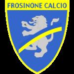 Frosinone-Spal.