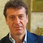 I miei migliori auguri a Giovanni Acampora – così Gianluca Quadrini si congratula con il nuovo Presidente della Camera di Commercio Frosinone-Latina.