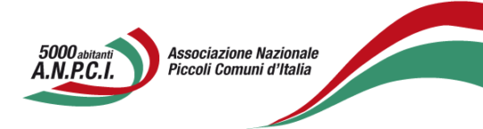 ANPCI: Lettera Assessore Moratti Medici Base 1.