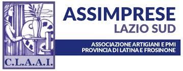 """""""CLAAI Assimprese"""" e """"Loffredo Assicurazioni"""":  un polo integrato assicurativo e finanziario."""