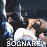 Mondiale di boxe a Fondi, Magnesi: «Incontro infuocato».