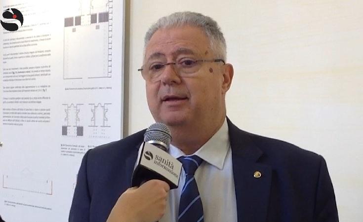 COVID. VACCINI, OMCEO ROMA: SI CHIUDE RACCOLTA NOMINATIVI LIBERI PROFESSIONISTI.