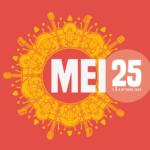 Mei News // Rainbow Freeday dal 15 al 30 gennaio 2021: Ecco tutto il programma! MEI: l'arcobaleno della maratona in streaming, tra gli protagonisti Sophie Auster, Alberto Fortis, Tosca e Gli Skiantos.