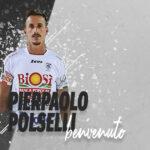 Sora Volley: IL RITORNO AL CENTRO DELLA RETE DI PIERPAOLO POLSELLI.