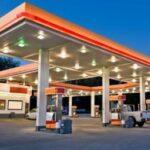 MSGC – Modifica al PRG per la costruzione di un distributore di carburanti. Fare Verde Gruppo Momnte San Giovanni Campano ricorre al Difensore Civico della Regione Lazio.