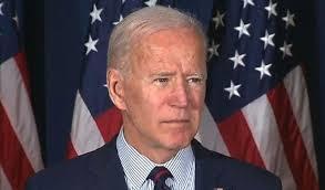 Joe Biden eletto 46° Presidente degli Stati Uniti.
