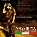 Sora: Commemorazione Caduti di Nassiriya, il programma della cerimonia.