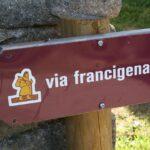 ANAGNI: L'Amministrazione ottiene 72.000 euro dalla Regione Lazio per la riqualificazione della Via Francigena.