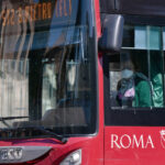 TRASPORTI. ROMA-LATINA E CIVITAVECCHIA-ORTE IN PIANO LAZIO 2025-30.