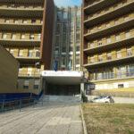 Gianluca Quadrini si unisce e appoggia la proposta del Sindaco Anselmo Rotondo per la riapertura dell'ospedale di Pontecorvo.