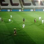 Cittadella-Frosinone 1-0.