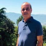 ANAGNI: La Giunta Comunale risponde al consigliere di minoranza Guglielmo Vecchi.