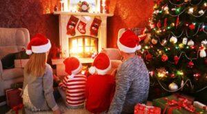 """SORA: """"A Natale Si Può…"""", un regalo per i più piccini."""