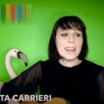 Mei News // AUGURI DI BUONE FESTE A TUTTI con Roberta Carrieri per il Rainbow Free Day, Aderisci al Rainbow Free Day, NON LASCIATE MORIRE LA CULTURA Domenica 20 Dicembre alle ore 22:00 in diretta streaming, SPACCA IL SILENZIO!Il
