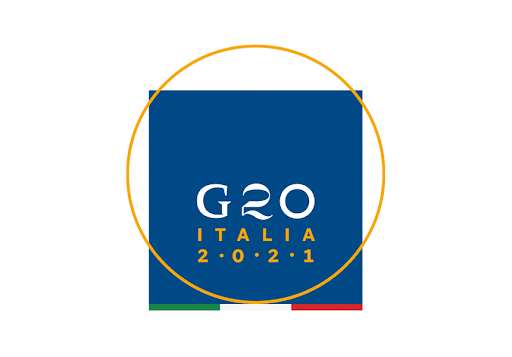 G20. ITALIA ASSUME PRESIDENZA 'WOMEN 20'.