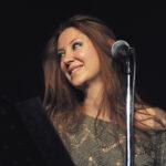 Valentina Mattarozzi live al bravo caffè Bologna domenica 20 dicembre ore 13.30.