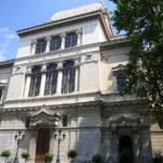 CHIESA. ROMA, DOMENICA AL MUSEO EBRAICO XXXII GIORNATA PER IL DIALOGO.