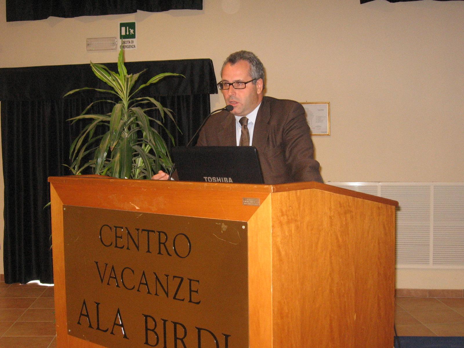 LA GESTIONE DEL CAMBIAMENTO INDOTTO DAL PIANO ORGANIZZATIVO PER IL LAVORO AGILE.