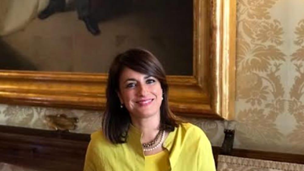 Lazio: Lega, nominati i coordinatori dipartimenti regionali. La senatrice Kristalia Papaevangeliu nuova responsabile del dipartimento Giustizia.