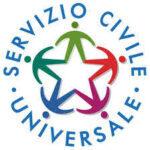 Sora: Servizio Civile Universale, Bandi Garanzia Giovani, due gli appuntamenti con un corso gratuito presentare domanda.