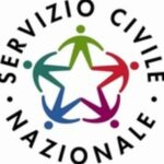 ROMA. ONLINE BANDO PER SERVIZIO CIVILE VOLONTARIO, SCADENZA 8 FEBBRAIO.