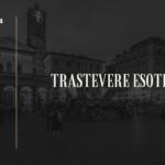 "VISITA GUIDATA ""Trastevere esoterico"" (24.01.'21) | Extra webinar n. 2 (24.01.'21) | Webinar enogastronomico n. 1 (29.01.'21) | NOVITA'/OPPORTUNITA' PER L'ENOGASTRONOMIA."