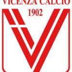 Vicenza-Frosinone.